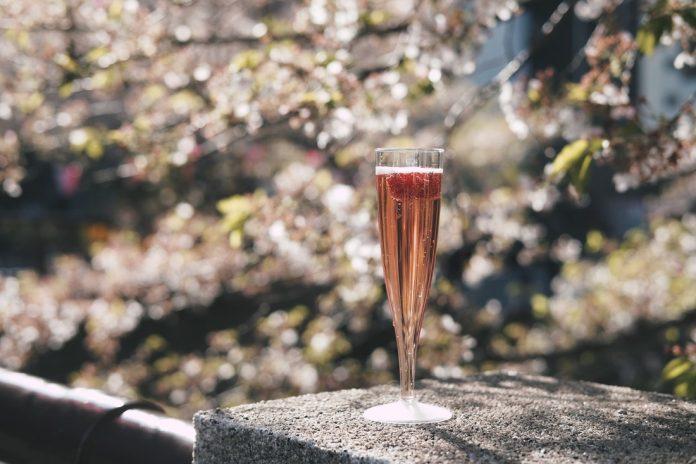 table jardin pierre